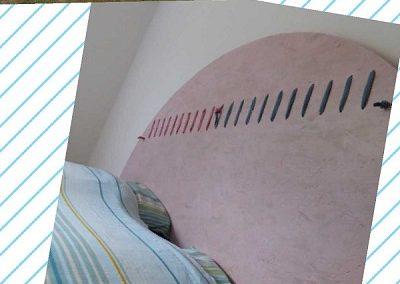 creation tete de lit